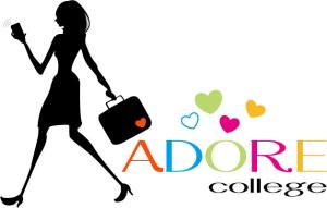 plus-color様ADORE_logo