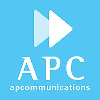APCrogo_web用