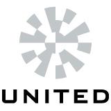 logo_UNITED_160x160
